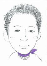 PASSIVE DESIGN 発刊_b0131012_203853.jpg
