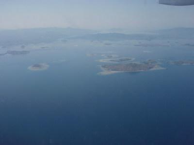 店長渡辺 コモド島へGTに会いに行ってきました。_a0153216_22323876.jpg