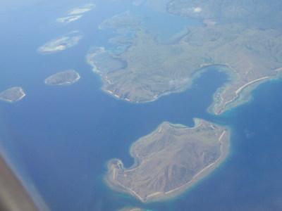 店長渡辺 コモド島へGTに会いに行ってきました。_a0153216_22331221.jpg