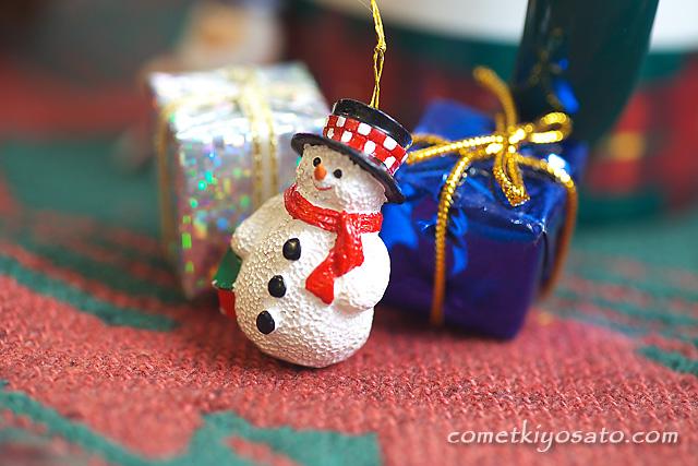 クリスマス飾りも準備できました_b0179231_18523935.jpg