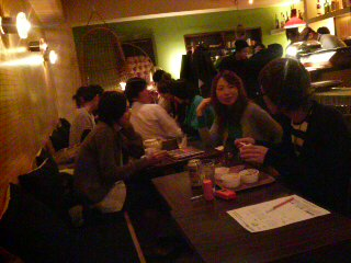 curry-lab vol.9 12.5(sun) 12:00〜17:30(売切れ次第終了)_f0004336_14435754.jpg