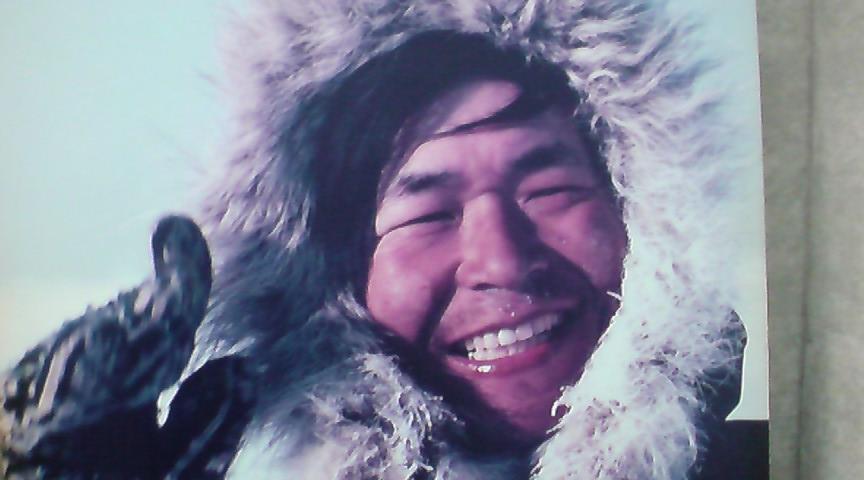 冒険家:植村直己 : 世界に通用する日本の冒険家、まとめてみました ...