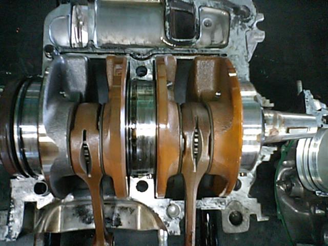 NSR250エンジン分解!_e0114857_21393242.jpg