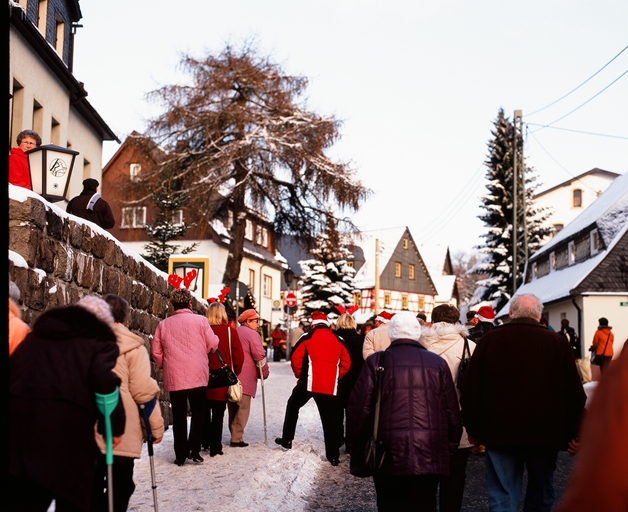 Santa Clause is comming to town_e0134658_5385242.jpg