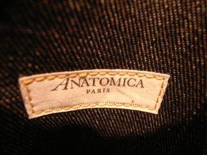 "\""ANATOMICA 618 ORIGINAL\""ってこんなこと。_c0140560_12564991.jpg"