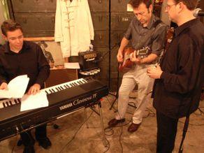 20101103 Marka Y la Sonora Cubana Live_c0140560_13393074.jpg