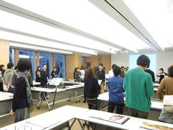 JAGDA TOKYO 学生の日 2010_b0141474_9583445.jpg
