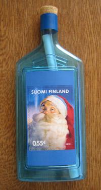 ☆ フィンランド・ボトルポスト入荷しました ☆_e0086476_19453938.jpg