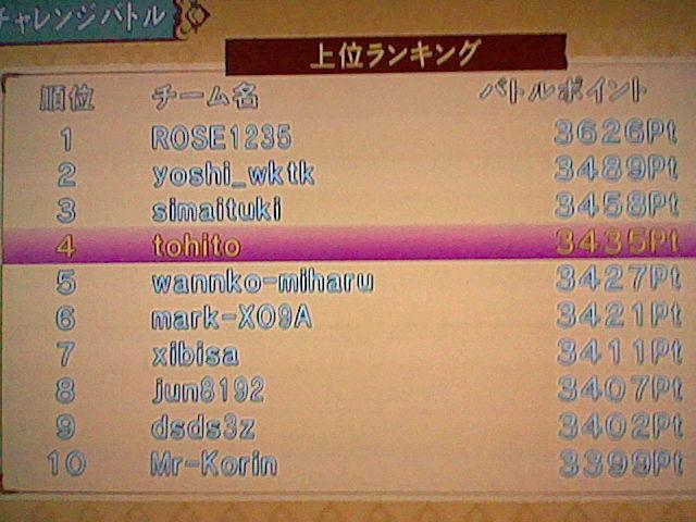 b0029994_2151765.jpg
