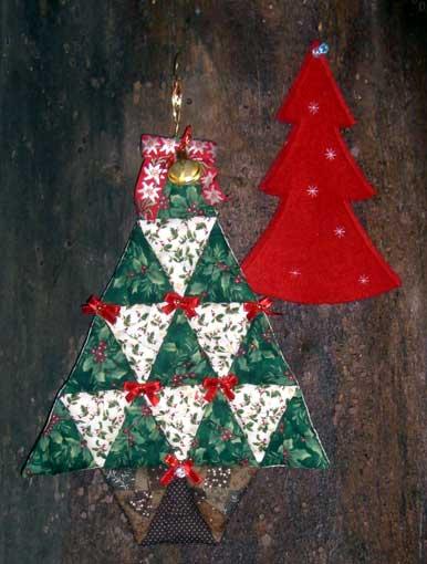 12月3日 Xmas準備_e0104695_20143991.jpg