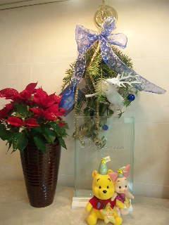 クリスマス_f0098697_11512145.jpg