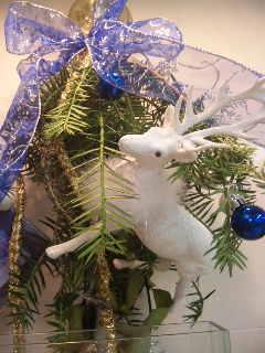 クリスマス_f0098697_11512155.jpg