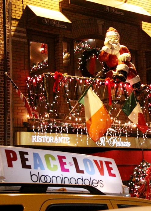 ニューヨークのクリスマス・スポットまとめ_b0007805_6483553.jpg