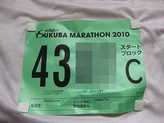 つくばマラソン_a0036808_0141524.jpg