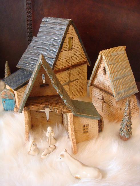 クリスマスコレクション・続き_a0137727_23464263.jpg