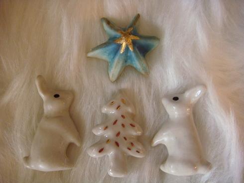 クリスマスコレクション・続き_a0137727_23475080.jpg