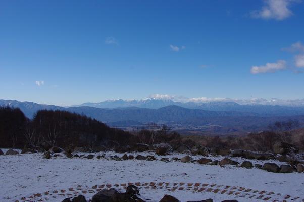 降雪あり_d0102327_11163265.jpg