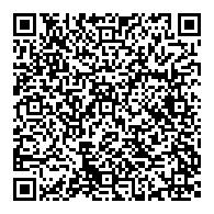 b0197533_0332764.jpg