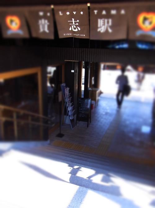f0176941_071889.jpg