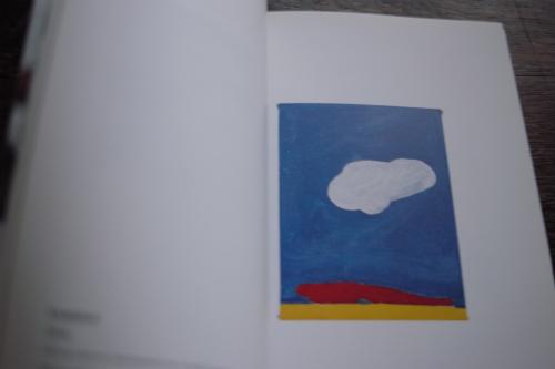 Raoul De Keyser books_b0129548_22444268.jpg