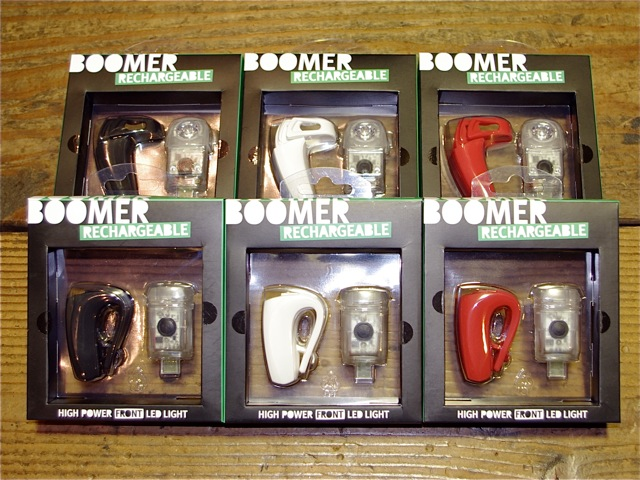 knog BOOMER USB_e0132852_20443715.jpg