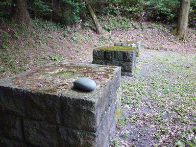 高倉神社(3)草薙の剣を取り戻して造られた7振りの剣を合せて八剣神社とも呼ばれていた_c0222861_12243152.jpg