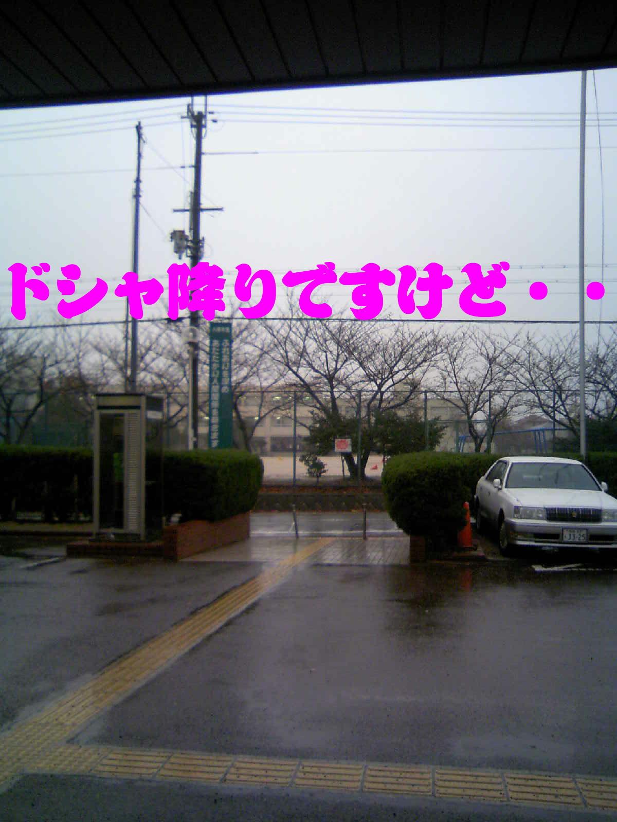 b0182763_0483050.jpg