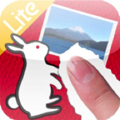 iPad年賀状アプリ「i年賀状 ゆびさきデザイン Lite」リリース!_c0166765_21340100.jpg