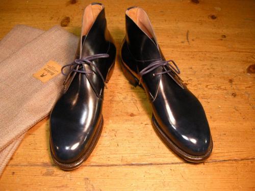 Chukka Boots_b0170577_0503157.jpg