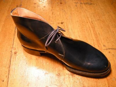 Chukka Boots_b0170577_0521137.jpg