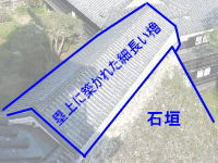日本戰國時代城堡基本構造(下)_e0040579_204618100.jpg