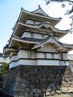 日本戰國時代城堡基本構造(下)_e0040579_205036100.jpg