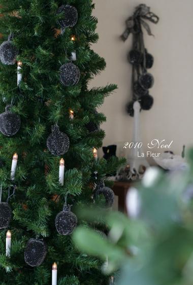 2010 christmas  tree_f0127281_18283960.jpg