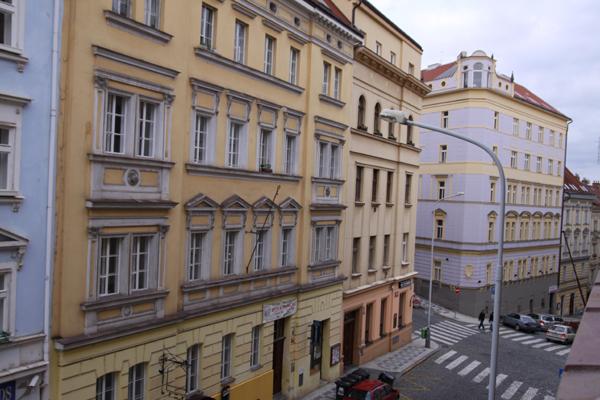 プラハの休日_f0145483_12245592.jpg