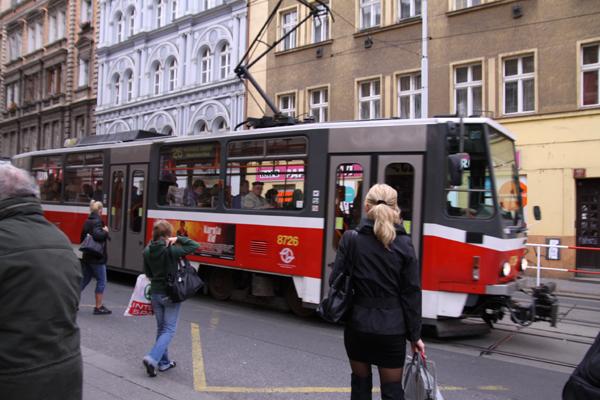 プラハの休日_f0145483_12281793.jpg