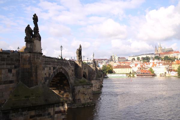 プラハの休日_f0145483_1230582.jpg