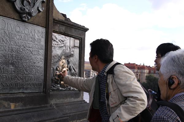 プラハの休日_f0145483_1355199.jpg