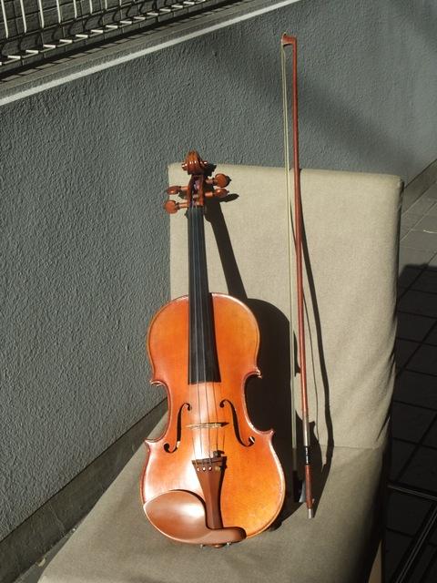 私の音楽遍歴(3)~ジュニアオーケストラ編~_b0206085_12553816.jpg