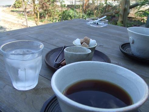 あいているか?お楽しみ 越畑のカフェ「このみ」_e0002086_6464551.jpg