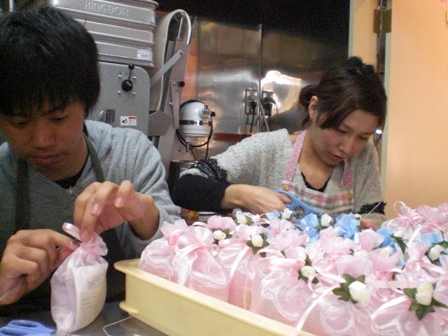 引き菓子教室_b0080287_10311785.jpg