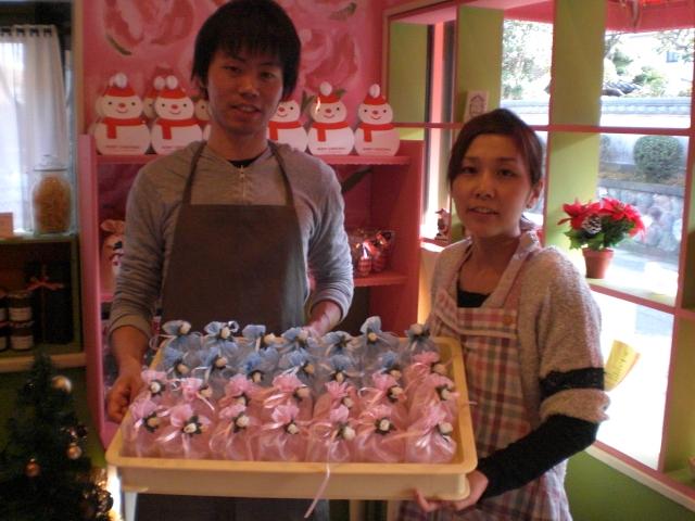 引き菓子教室_b0080287_103128100.jpg
