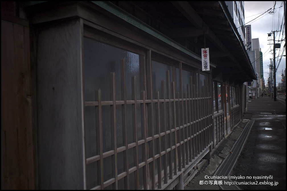 諏訪神社界隈3_f0042194_2311380.jpg