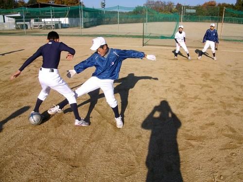 練習!!_f0209300_1733911.jpg