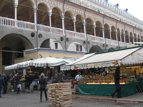 Padovaへ_b0107003_1473217.jpg