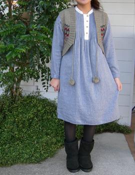 Sale おすすめお洋服のご紹介♪_c0156749_164915.jpg
