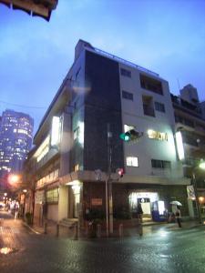 <2010年12月1日>港区探訪(その6):「麻布・青山・赤坂」編_c0119160_2033272.jpg