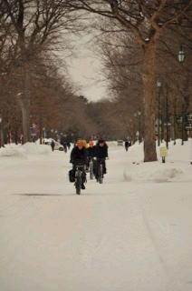 """""""雪道"""" 自転車ツアー 2010'_d0197762_1692418.jpg"""