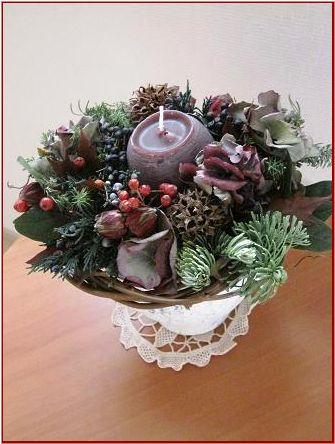 12月 Christmas tree_f0220869_1583685.jpg