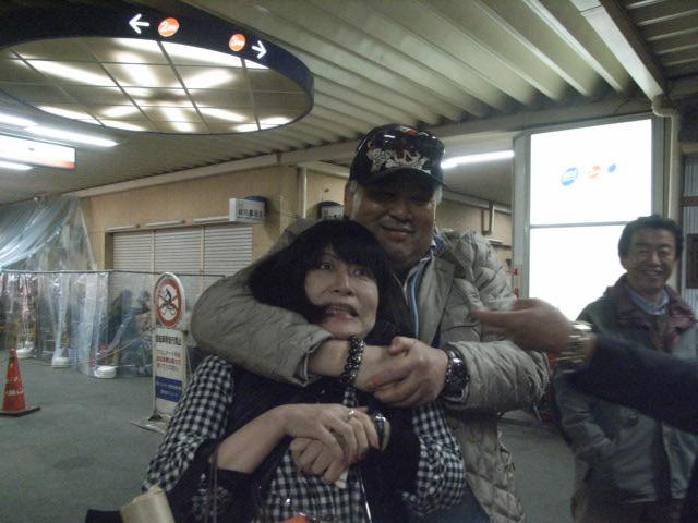高円寺「谷」_e0116211_8552927.jpg