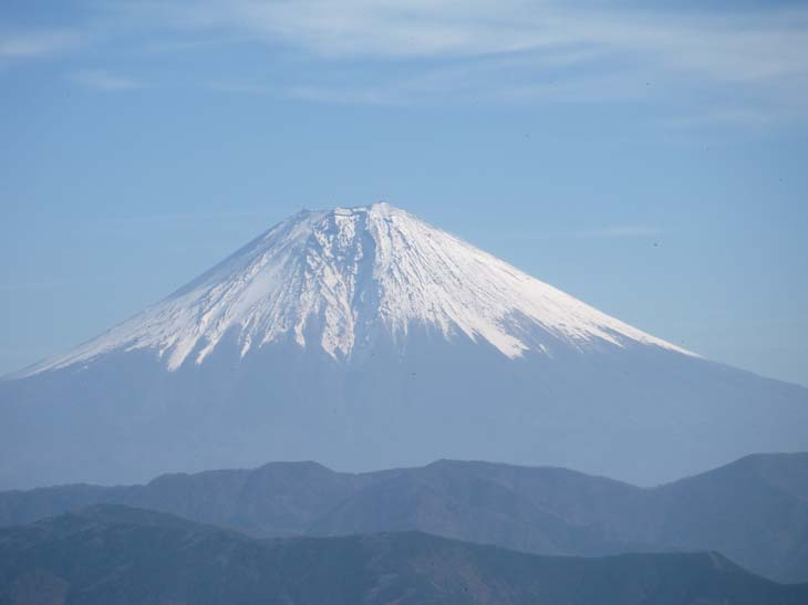 富士山_f0129627_10543870.jpg